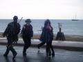 dancing in the rain 1