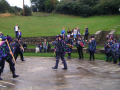 dancing in the rain 2