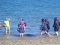 dancing in the sea 01
